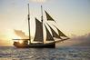 Thumb_sea_pearl_sunset