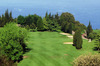 Thumb_14_golf_monte_carlo