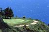 Thumb_golf_monaco
