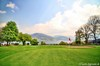 Thumb_golf-bad-wiessee3