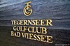 Thumb_golf-bad-wiessee