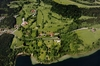 Thumb_tegernseer-golf-club-bad-wiessee
