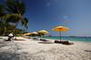 Thumb_zeavola_-_beach_4