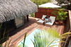 Thumb_deluxe-garden-bungalow-with-pool_1_