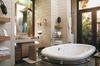 Thumb_25893498-h1-bathroom_-_royal_villa