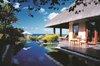 Thumb_25893641-h1-private_swimming_pool_-_royal_villa_copy