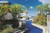 Thumb_25893526-h1-lagoon_pool_-_1