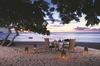 Thumb_25893655-h1-beach_dinner