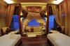 Thumb_anantara_spa_room