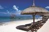 Thumb_25893674-h1-lagoon_pool_beach