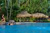 Thumb_06ppuntacana-pool