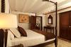 Thumb_11cppuntacana-rs_ambassador_suite_room