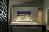 Thumb_09cppuntacana-rs-luxury_jr_suite_room