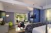 Thumb_09appuntacana-luxuryjrsuite_room