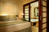 Thumb_33appuntacana-the_reserve_one_bedroom_suite