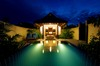 Thumb_deluxe_beachfront_pool_villa