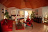 Thumb_kuredu_sangu_water_villa_suite_interior
