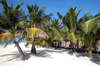 Thumb_sangu_jacu_beach_villas_2