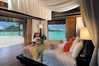 Thumb_bob_st_r_gis_deluxe_overwater_villa.gallery_image.3