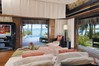 Thumb_bob_st_r_gis_beach_villa_with_pool_interior.gallery_image.2