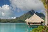 Thumb_bob_st_r_gis_deluxe_overwater_villa.gallery_image.4