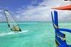 Thumb_maafushivaru_watersports-9642