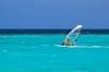 Thumb_mafushivaru_watersports-9643
