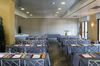 Thumb_husa_conference_room