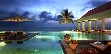 Preview_infinity_pool_at_dusk__1_