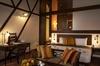 Thumb_cottage_room