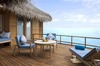 Thumb_deluxe_over-water_suite_terrace