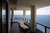 Thumb_the_club_suite_balcony