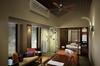 Thumb_spa_massage_room
