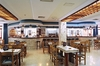 Thumb_hotel-clipper-restaurant_neptun