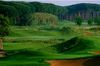 Thumb_emporda_golf_resort_-_blue_course