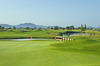 Thumb_emporda-golf-course-9hole