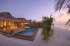 Thumb_deluxe-beachfront-pool-villa