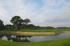 Thumb_kaya_golf_club_09