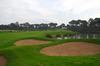 Thumb_kaya_golf_club_13