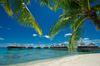 Thumb_rgi_kia_ora_-_overwater_bungalows_exterior__6_.gallery_image.1