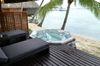 Thumb_rgi_kia_ora_-_beach_jacuzzi__6_.gallery_image.1