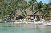 Thumb_rgi_kia_ora_-_beach_jacuzzi__7_.gallery_image.1