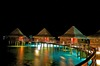 Thumb_rgi_kia_ora_-_overwater_bungalows_by_night__2_.gallery_image.1