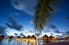 Thumb_rgi_kia_ora_-_overwater_bungalows_by_night__5_.gallery_image.1