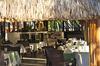 Thumb_rgi_kia_ora_-_restaurant_-_t_mckenna__3_.gallery_image.1