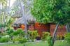 Thumb_rgi_kia_ora_beach_bungalow_mckenna.gallery_image.2