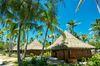 Thumb_rgi_kia_ora_beach_bungalow_mckenna.gallery_image.1