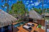 Thumb_rgi_kia_ora_villa_with_pool_mckenna.gallery_image.11