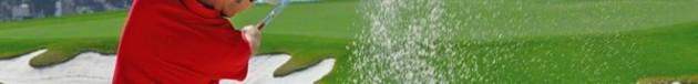 Index_anfi_golf_club