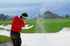 Thumb_anfi_golf_club